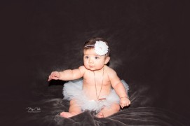 Leah 6 Months37_miryclicksphotography
