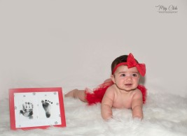 Leah 6 Months61_miryclicksphotography
