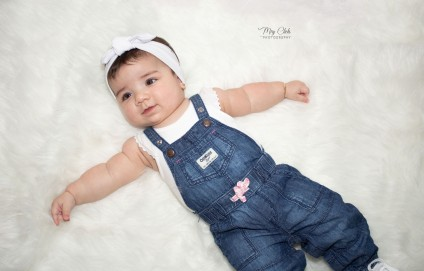 Leah 6 Months99_miryclicksphotography