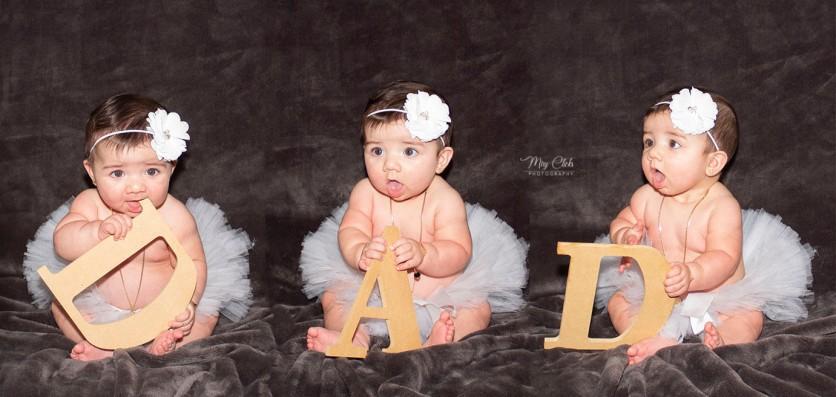 LEAH DAD 1_miryclicksphotography