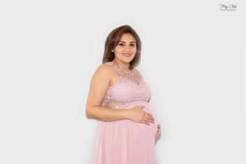 Amanda Maternity2
