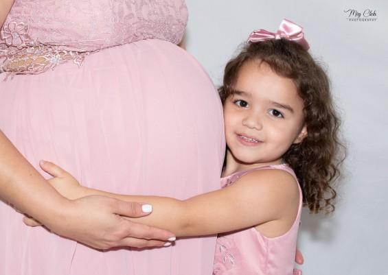 Amanda Maternity23