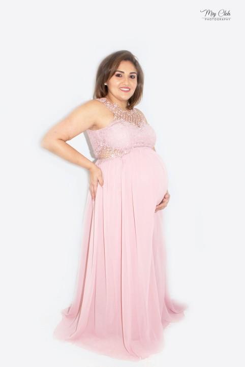 Amanda Maternity4