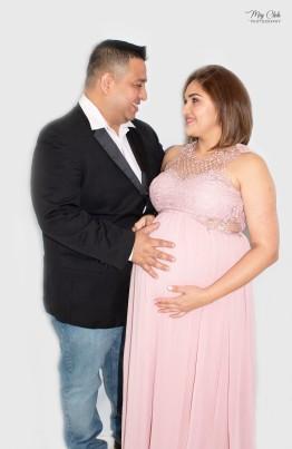 Amanda Maternity8