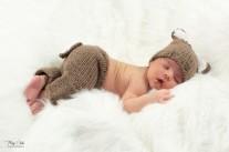 Anet Baby Newborn12
