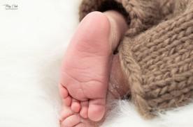 Anet Baby Newborn14
