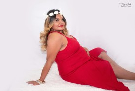 Beatriz Maternity11