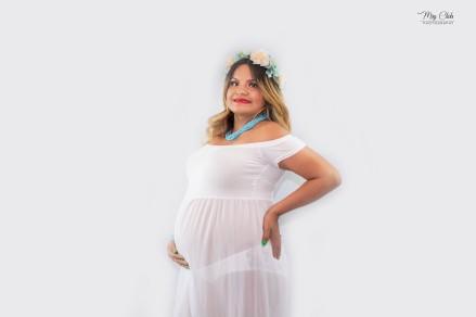 Beatriz Maternity24