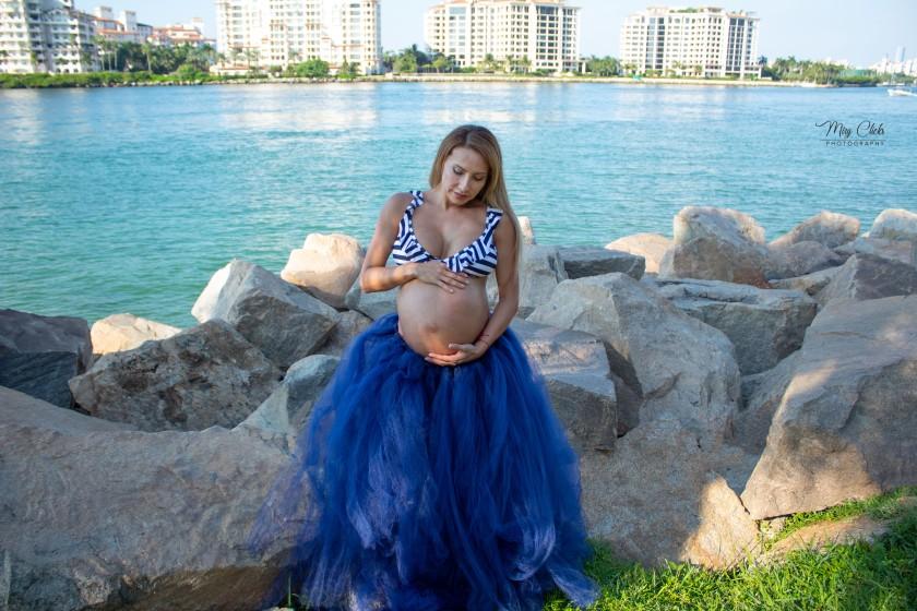 Cristina Maternity102