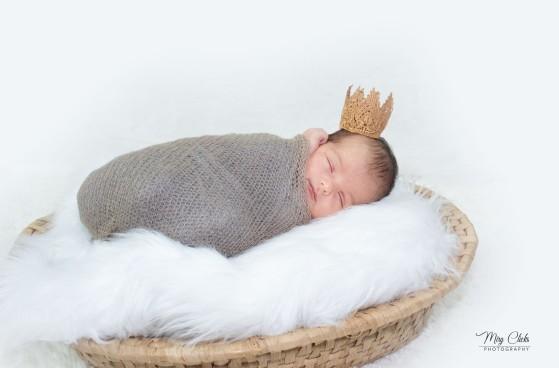 Grettel Newborn _ MiryClicks_19