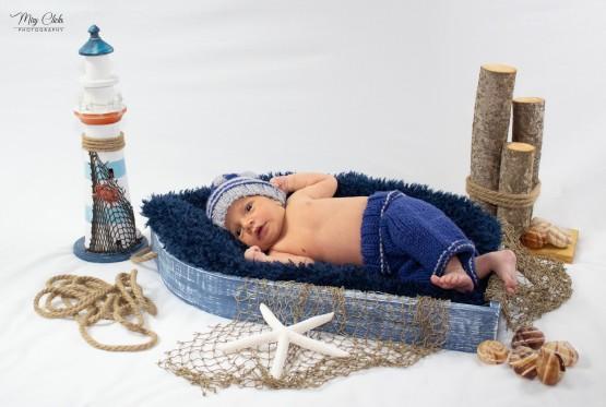 Olivia Baby Newborn _ MiryClicks1
