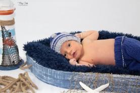 Olivia Baby Newborn _ MiryClicks2