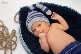 Olivia Baby Newborn _ MiryClicks7