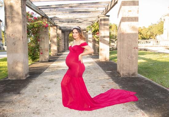 Daily Maternity1