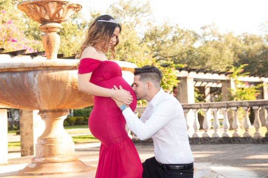 Daily Maternity17