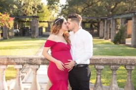 Daily Maternity21