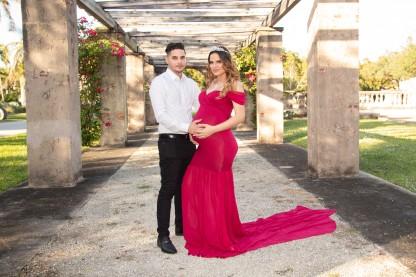Daily Maternity4