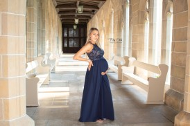 Jheniffer Maternity12