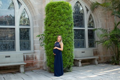 Jheniffer Maternity27a