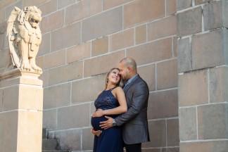 Jheniffer Maternity36