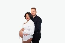 Laura Maternity19