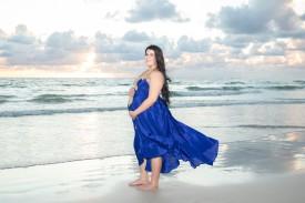 Rachel Maternity6