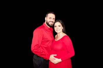 Tamara Maternity22