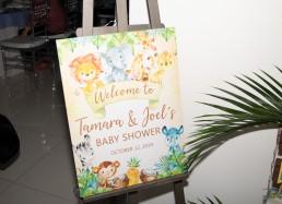 Tamara's Baby Shower13