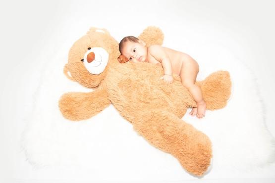 Digna Baby 2M1