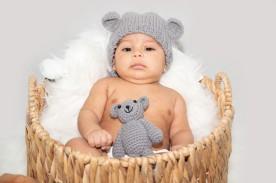 Digna Baby 2M9