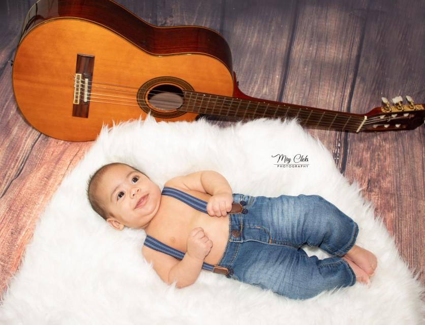 Rosmary Baby 3M15