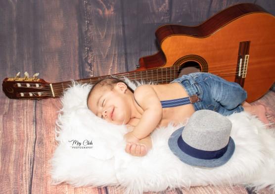 Rosmary Baby 3M2