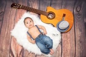 Rosmary Baby 3M5