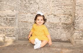 Roxana Baby19