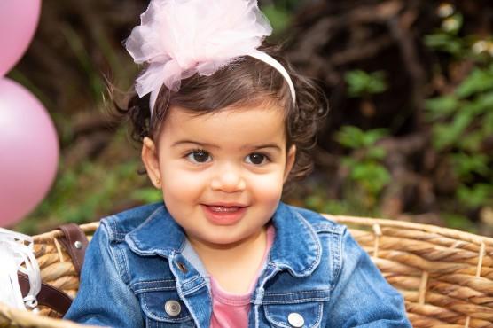 Roxana Baby3
