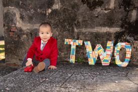 Diana Baby11