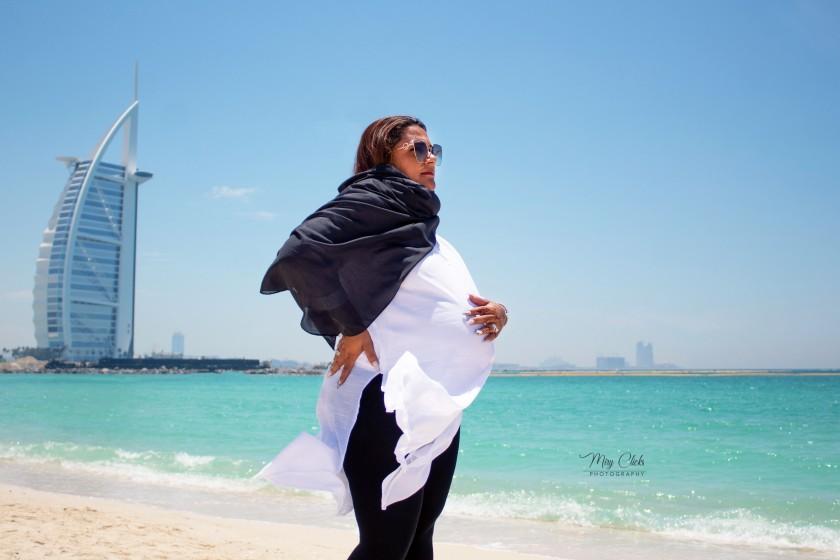 Burj Al Arab _ MIryClicks101