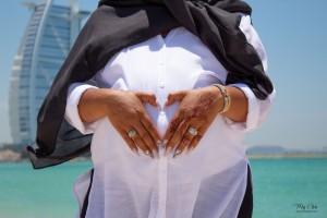 Burj Al Arab _ MIryClicks102