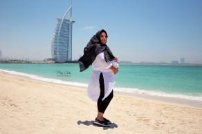 Burj Al Arab _ MIryClicks99