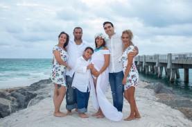 Daniela Maternity_MIryClicks36