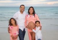 Layra Maternity33