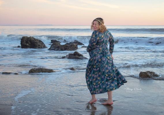 Rebecca LA Maternity _MiryClicks15