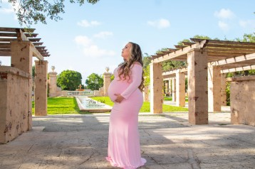 Claudia Maternity00015 copy