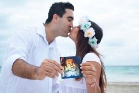 Daniela Maternity_MIryClicks34