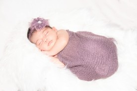 Cecilia Newborn 128