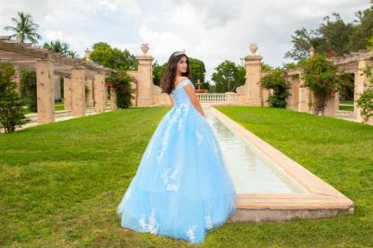 Maria Quinceañera107